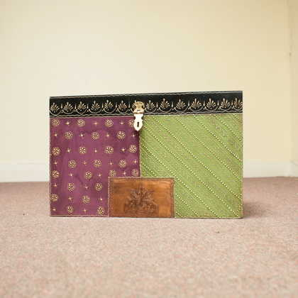 gold indian furniture handpainted box set of 3 dsc0131-lg-1