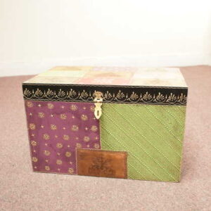 black indian furniture handpainted box set of 3 dsc0131-lg-2
