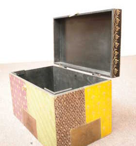 open indian furniture handpainted box set of 3 dsc0131-lg-4