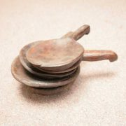 k44-dsc02498-1 indian accessory spoon old wooden