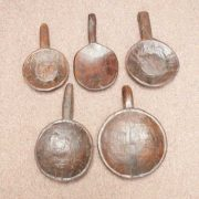 k44-dsc02498-2 indian accessory spoon old five