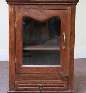 k48-dsc00472 indian furniture cabinet old drawer