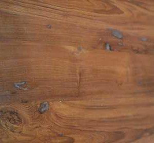 k48-dsc00472 indian furniture cabinet old grain