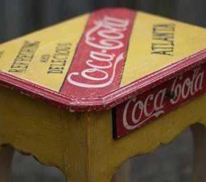 k49-img_4750 indian furniture vintage table cola