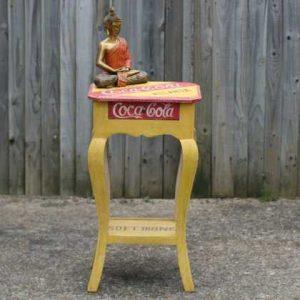k49-img_4750 indian furniture vintage table soft drink
