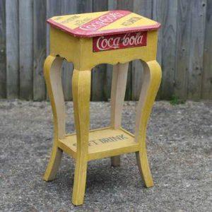 k49-img_4750 indian furniture vintage table coca
