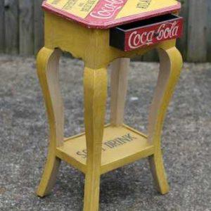 k49-img_4750 indian furniture vintage table atlanta