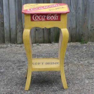 k49-img_4750 indian furniture vintage table fizzy