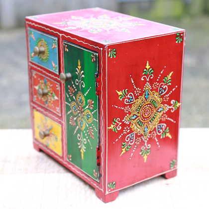 k51-IMG_4741 indian accessories handpainted corner