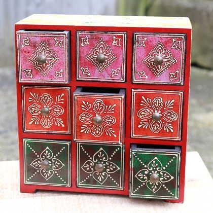 k51-IMG_4743 indian accessories handpainted open