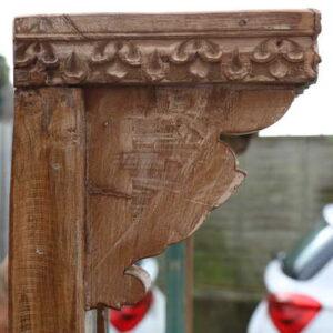 k51-Img_8366 indian furniture mirror unusual bracket
