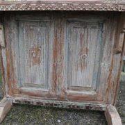 k51-Img_8366 indian furniture mirror unusual panels