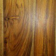 k52-R3979 indian furniture bookcase sheesham unique grain