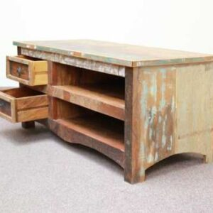 k53-IMG_8427 indian furniture tv unit reclaimed open drawers