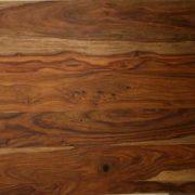k53 indian furniture coffee table sheesham kota 120x70 unique grain