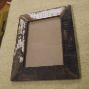 k59-img_9877 indian gift photo frame picture wooden white top
