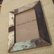 k59-img_9877 indian gift photo frame picture wooden reclaimed