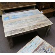k59-ms-1007-a coffee table dhoni white carved angle
