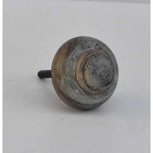 kh10-mh-1927 indian knob round