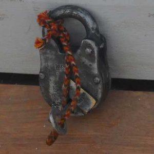 kh11-RS-91-indian-vintage-metal-locks-3
