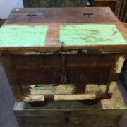 kh7 kr 47 indian furniture storage trunk reclaimed 2