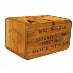 medium brighton pier rock sticks 2316 p