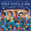 put212 putumayo world music dreamland