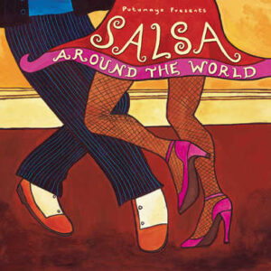 put213 putumayo world music salsa around the world