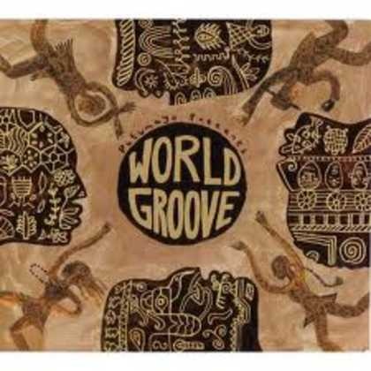 put227 putumayo world music world groove