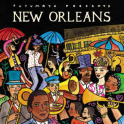 put232 putumayo world music new orleans