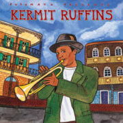 put233 putumayo world music kermi ruffins