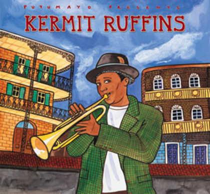 put233 putumayo world music kermi ruffins