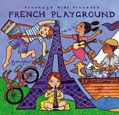 put242 putumayo world music french playground