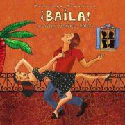 put251 putumayo world music baila