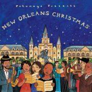 put256 putumayo world music new orleans christmas