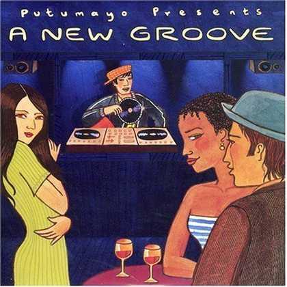 put260 putumayo world music a new groove