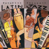 put265 putumayo world music latin jazz