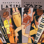 put265 putumayo world music latin jazz