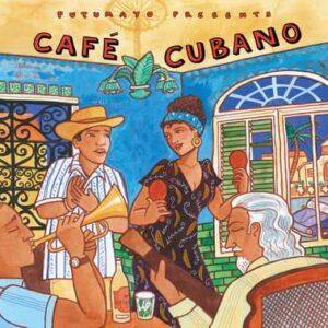 put278 putumayo world music cafe cabano