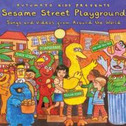 put283 putumayo world music sesame street playground