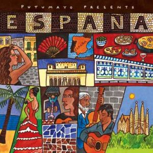 put294 putumayo world music espana