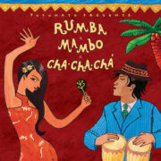 put308-putumayo world music rumba mambo chachacha