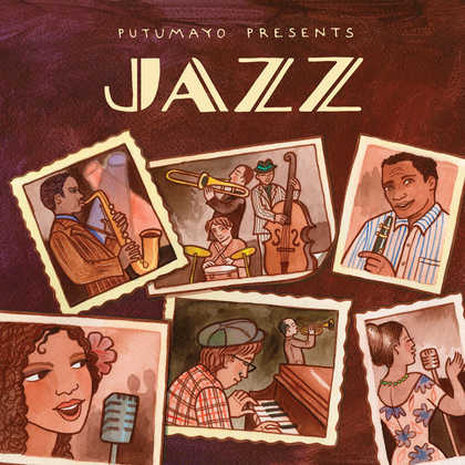 put309-putumayo world music jazz