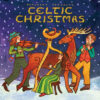 put314-putumayo world music celtic christmas