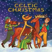 put314-putumayo world music celtic christmas