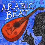put320-putumayo world music arabic beat