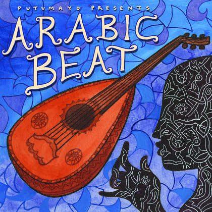 put320-putumayo world music arabic beat