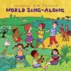 put324-putumayo world music world sing-along