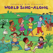 put324-putumayo world music world sing-along