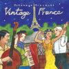 put326-putumayo world music vintage france